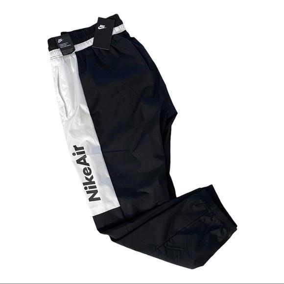 New Nike Air Jogger Pants